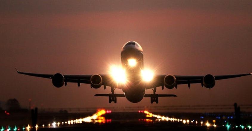 kerala-uae-flight