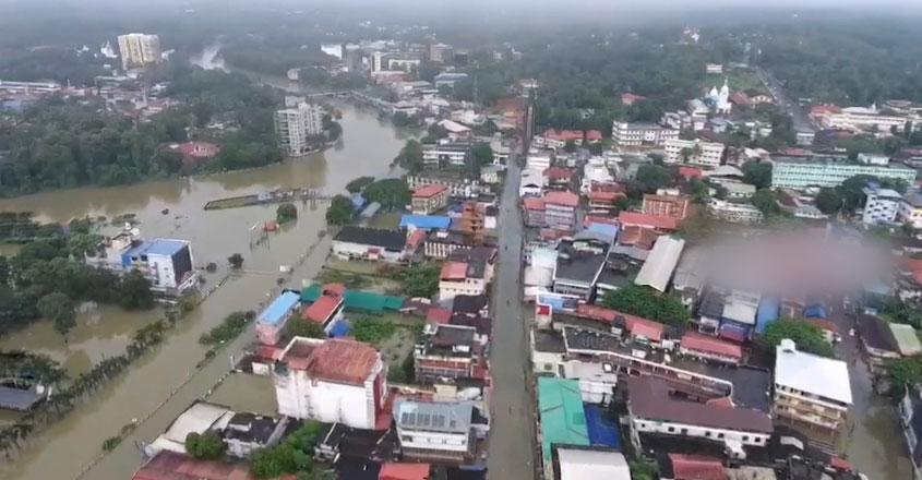 ktm-flood