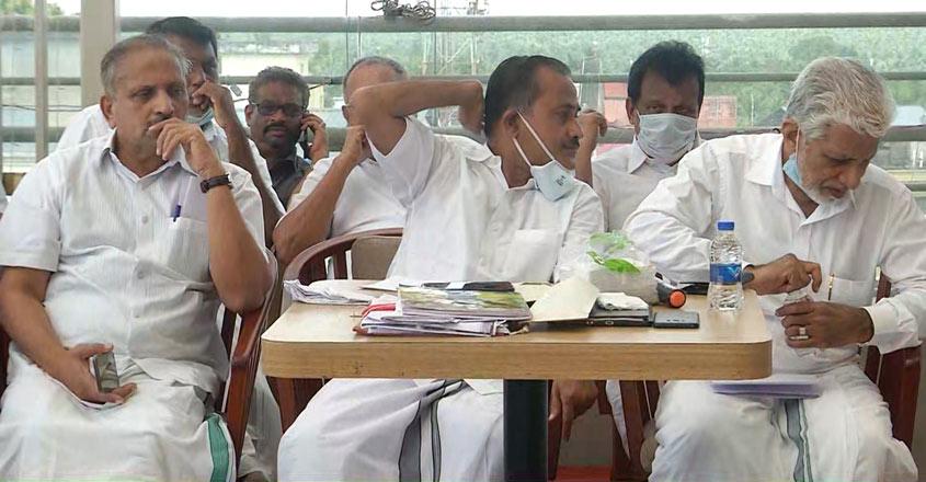 Manjeswaram-Seat-02