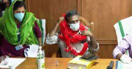 സി.പി.എം–എസ്.ഡി.പി.എൈ ധാരണാവിവാദത്തില് വിശദീകരണവുമായി നഗരസഭാചെയര്മാൻ