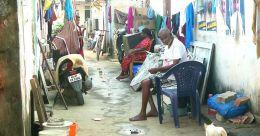 സ്വന്തമായി ഒരു പാര്പ്പിടം; കൊച്ചിയിലെ ഉദയ കോളനി നിവാസികളുടെ സ്വപ്നം