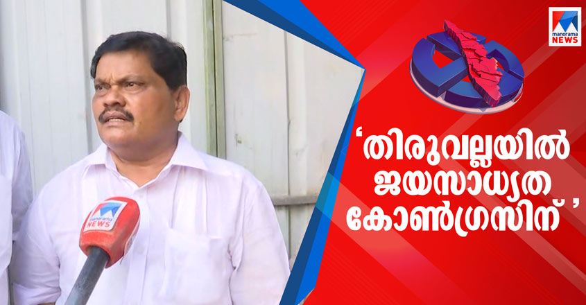 Election-2021-Design-HD-Thumb-Thiruvalla-Congress