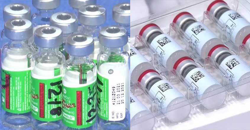 covid-vaccination-kerala