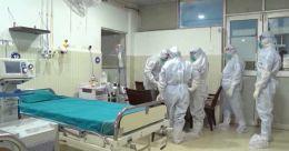 കോവിഡ് ചികില്സാ നിരക്ക് തീരുമാനം 3 ദിവസത്തിനകം; സർക്കാർ ഹൈക്കോടതിയിൽ