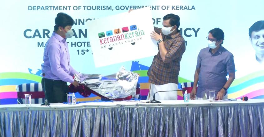 Keravan-Tourism-n