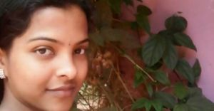 യുവതിയുടെ മരണം: ആത്മഹത്യ പ്രേരണാക്കുറ്റത്തിന് ഭര്ത്താവ് അറസ്റ്റില്