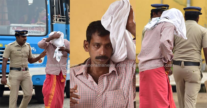anandhakumar-killer
