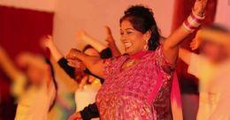 പെൺവാണിഭത്തിൽ കുടുങ്ങി ബോളിവുഡ് നൃത്തസംവിധായിക; പ്രമുഖർ കുടുങ്ങും