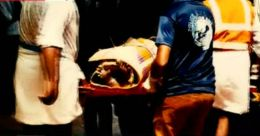 ഭാര്യയെന്ന് പരിചയപ്പെടുത്തി; കാമുകിയുടെ മരണത്തിൽ സി.ഐ.എസ്.എഫ് ഇന്സ്പെക്ടര് പ്രതിക്കൂട്ടിൽ