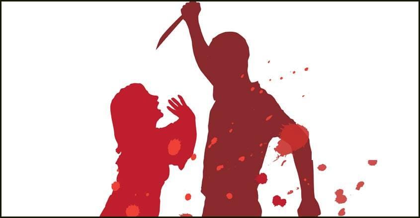 murder-case-bombay