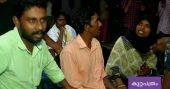 എസ്.എ.ടി ആശുപത്രിയില് പ്രസവത്തിനായി എത്തിയ സ്ത്രീയെ കാണാതായി