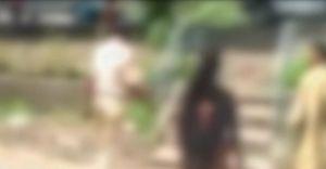 പീഡനത്തിനിരയായി കൊല്ലപ്പെട്ട പെൺകുട്ടിയുടെ മാതാവിനേയും കൊന്നതായി സംശയം