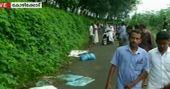 ഒൻപത് മാസത്തിനിടെ കോഴിക്കോട് മലയോര മേഖലയിൽ നടന്നത് പതിനൊന്ന് കൊലപാതകങ്ങൾ