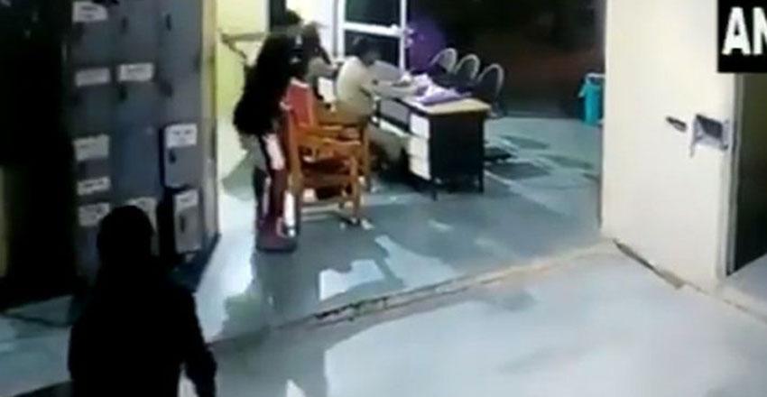 police-attack-bihar