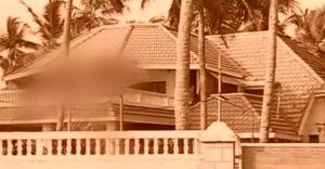 പയ്യാമ്പലം റിസോര്ട്ട് പെണ്വാണിഭക്കേസിൽ വിചാരണ അവസാനഘട്ടത്തില്