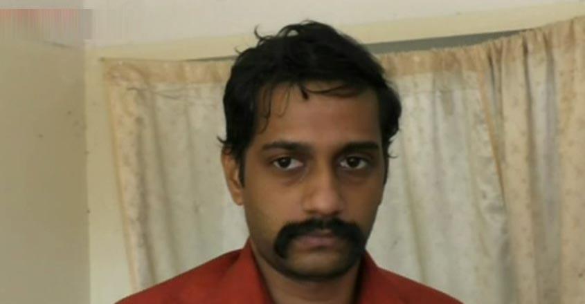 marayur-sexual-abuse-