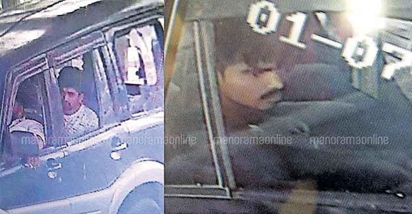 kalyan-robbery-cctv