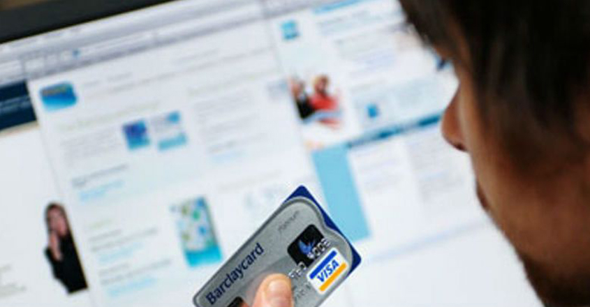 online-fraud-new