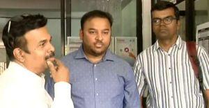സാമ്പത്തിക തട്ടിപ്പ് കേസുകളില് സിബിഐ അന്വേഷണം ആവശ്യപ്പെട്ട് യുഎഇ ബാങ്കുകൾ