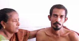 നഗ്നതാ പ്രദര്ശനത്തിനെതിരെ പരാതി;  ഭിന്നശേഷിക്കാരനെ ക്രൂരമായി മര്ദിച്ച് പ്രതി