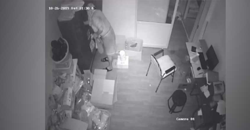 burglar-1