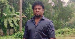 നൗഷാദ് കൊലക്കേസ് സി.ബി.ഐയ്ക്കു വിടണമെന്ന് ആവശ്യം; ബന്ധുക്കള് കോടതിയെ സമീപിക്കും