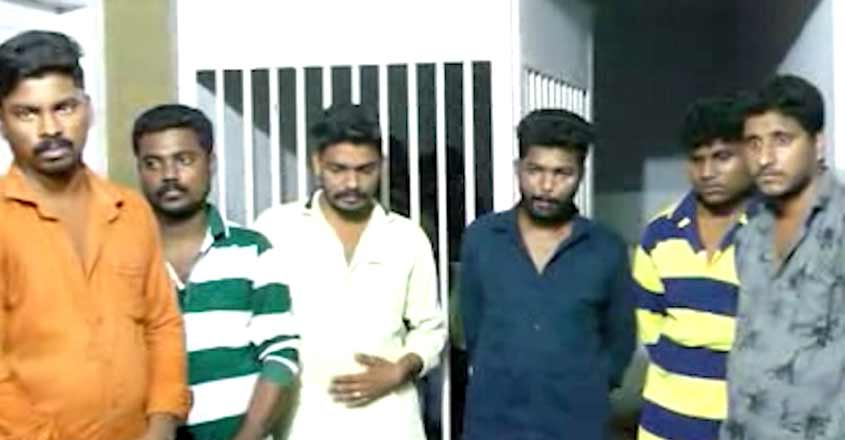 kollam-attack-arrest-2