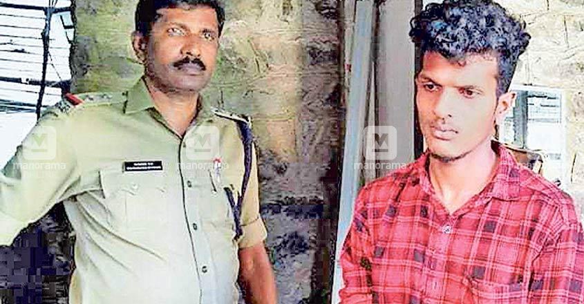 kottayam-kanjirappally-rape-case