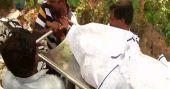 യുവാവിനെ വെട്ടിക്കൊന്ന കേസ്; പ്രതിയെ ഇനിയും പിടിക്കാനാകാതെ പൊലീസ്