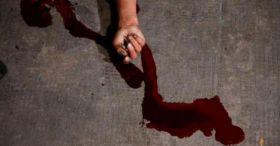 വിവാഹമോചന കേസ് കോടതിയിൽ; നെട്ടൂരില് ഭര്ത്താവ് ഭാര്യയെ തലയ്ക്കടിച്ചു കൊന്നു