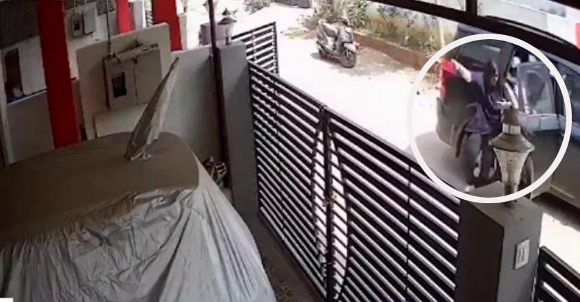car-murder-attempt1
