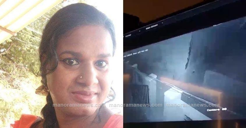 kozhikode-transgender-murder-1