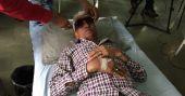 ഇൻഡോറിൽ തിമിരശസ്ത്രക്രിയയ്ക്ക് വിധേയരായ 11 പേര്ക്ക് കാഴ്ച നഷ്ടപ്പെട്ടു