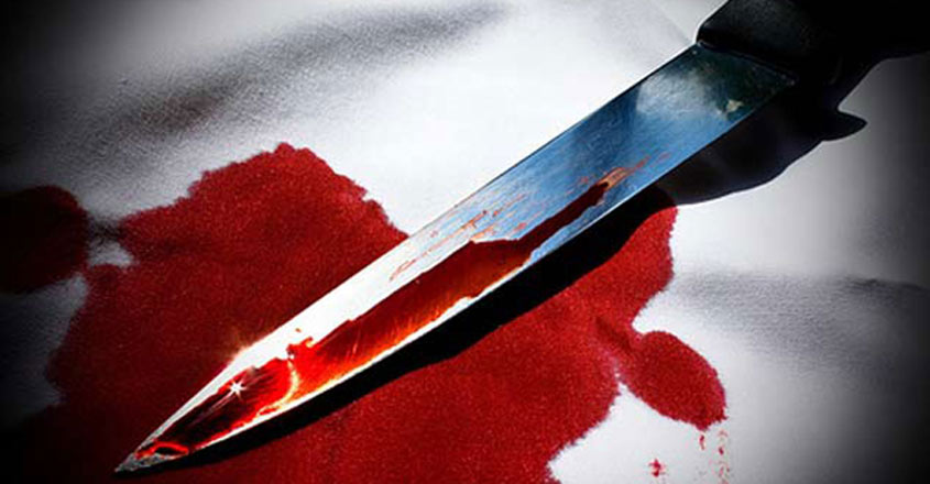 murder-19-08-19