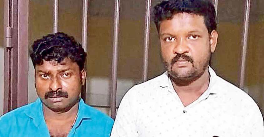 two-arrest-kottayam