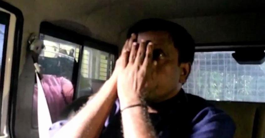 sreekaryam-rape