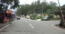 തമിഴ്നാടിന്റെ വനമേഖലയിൽ വ്യാജവാറ്റ് കേന്ദ്രം, പൊലിസ് തിരച്ചിൽ വ്യാപകം