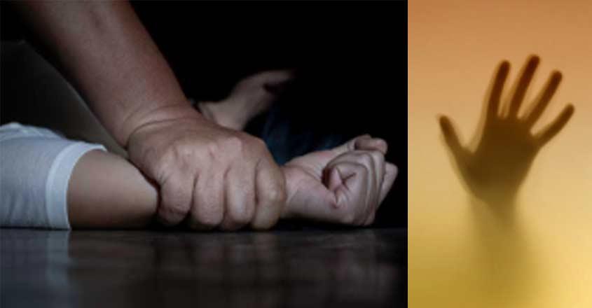 minor-rape-arrest-new