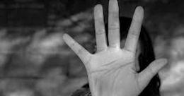 കുട്ടികളെ പീഡിപ്പിച്ച എഞ്ചിനീയറെ കുടുക്കിയത് അഞ്ജാതൻ: വെളിപ്പെടുത്തി സിബിഐ