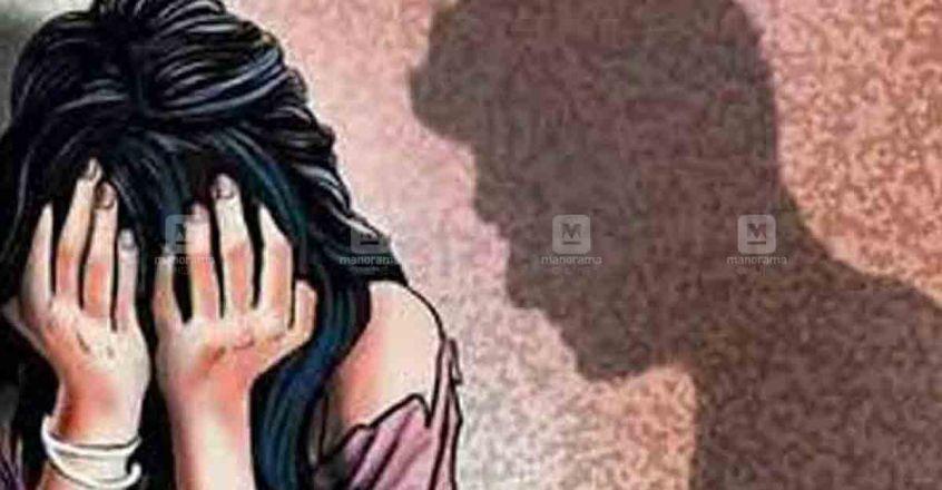 kollam-rape.jpg.image.845.440