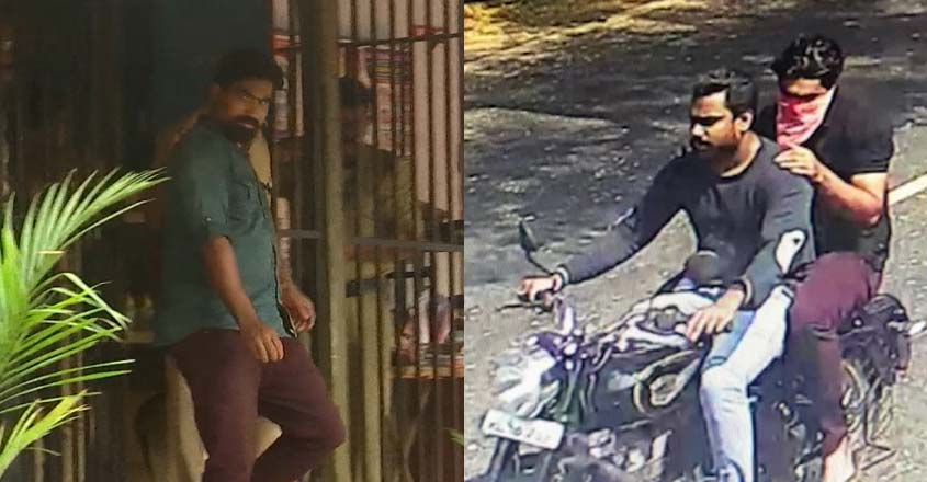 kozhikode-bike-theft-3