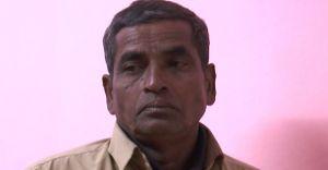 മൂന്നാറിൽ ഏഴ് വയസുകാരിയെ പീഡിപ്പിക്കാൻ ശ്രമിച്ചയാൾ അറസ്റ്റിൽ