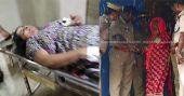 സകലതും നഷ്ടപ്പെട്ടുവെന്ന് ആവർത്തിച്ച് ജോളി; കടുത്ത വിഷാദരോഗം; കൗൺസലിങ്