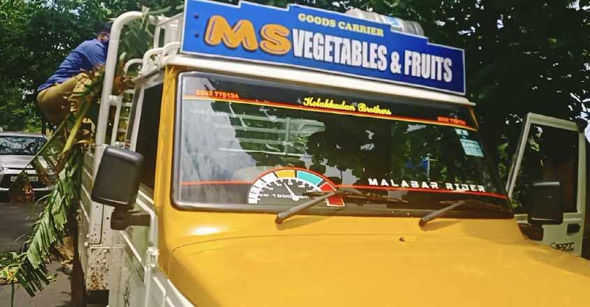 pan-masala-in-banana-load