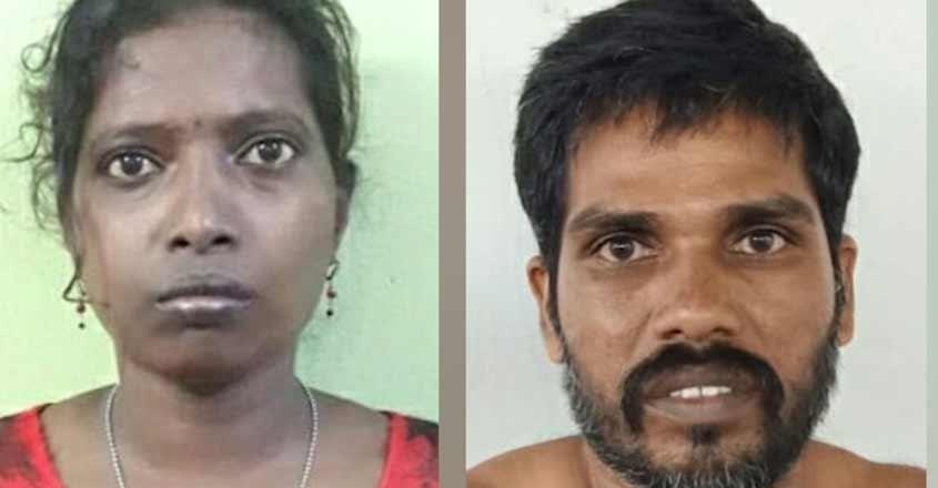 kozhikode-theft-arrest