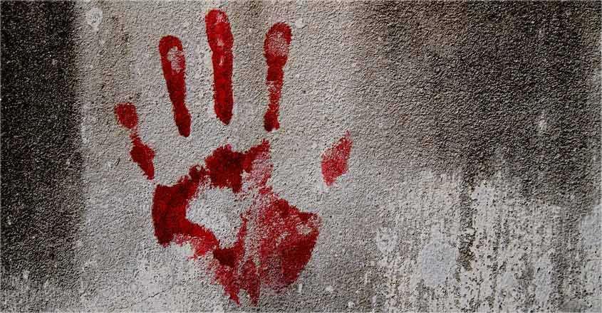 murder-case-delhi