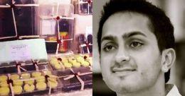 ബെംഗളൂരു ലഹരി ഇടപാട്: രണ്ട് പ്രതികൾക്കായി ലുക്കൗട്ട് നോട്ടീസ്