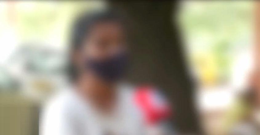 delhi-rape-complaint-02