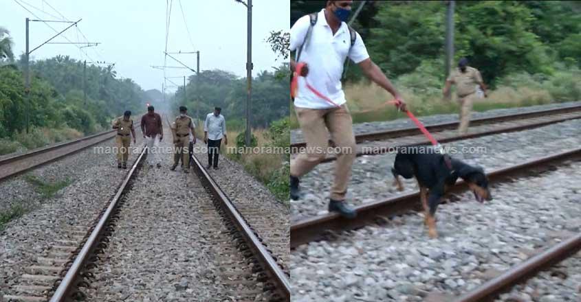 kozhikode-railway-track-1