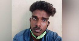 സഹോദരിയുമായുള്ള അടുപ്പത്തിന്റെ പേരിൽ ക്രൂരമർദനം: 18കാരൻ അറസ്റ്റിൽ